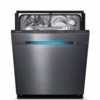 вывоз посудомоечных машин